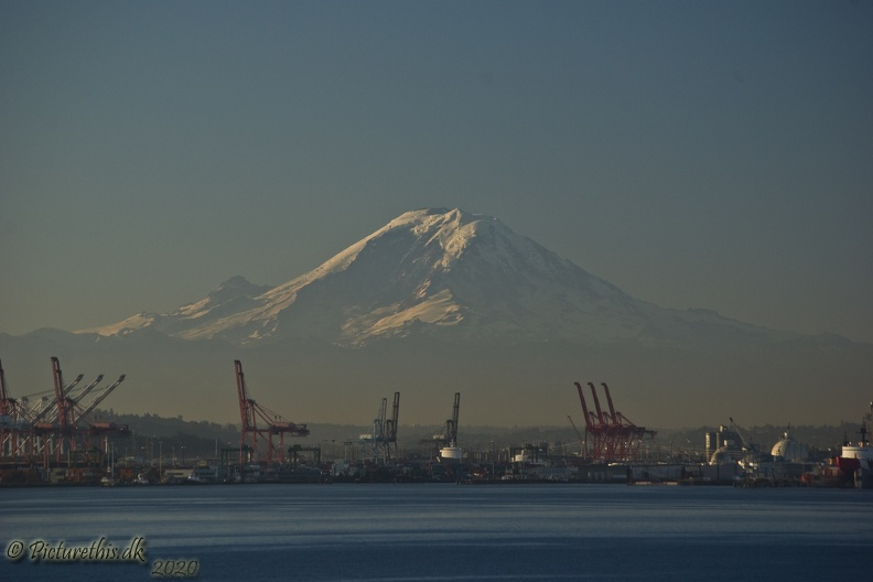 IMGP4274 Mt. Ranier, Seattle, Wash.JPG