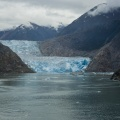 IMGP3607 Alaska Tracy Arm Fjord Glacier Spirit of Yorktown