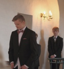 andreas konfirmation 014