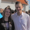 andreas konfirmation 031
