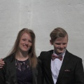 andreas konfirmation 043