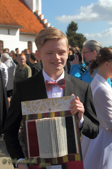 andreas konfirmation 036.JPG