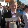 andreas konfirmation 036