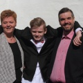 andreas konfirmation 050