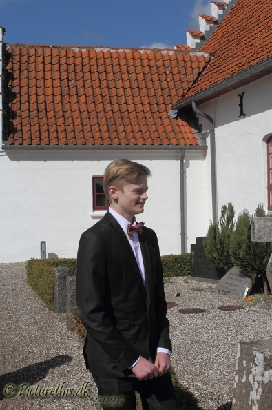 andreas konfirmation 074.JPG
