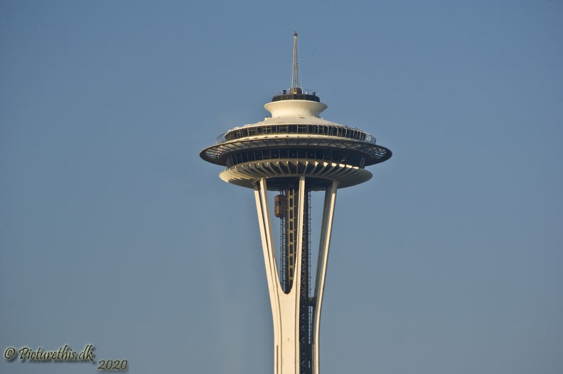 IMGP3314 Alaska  Seattle Space Needle.jpg