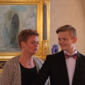 andreas konfirmation 078