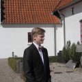 andreas konfirmation 074